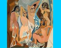 Les demoiselles d'Avignon 2.jpg
