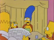 Marge Gets a Job 42