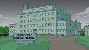 Ospedale generale di Springfield.png