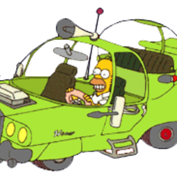 TheHomer.png