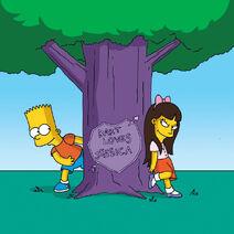 Bart & Jessica.jpg