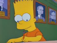 Bart the Lover 42