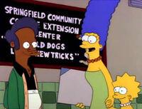 Colégio Comunitário de Springfield 02.jpg