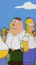 Os Clones de Homer