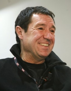 Philippe Peythieu.png