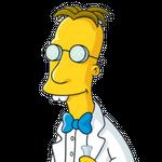 Professor Frink.png