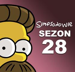 Sezon 28.png