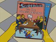 Simple Simpson 45