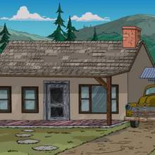 Spuckler House.PNG