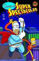 Super spectacular -11