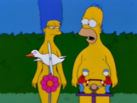 200px-The Simpsons 5F18.png