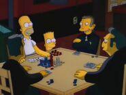 Bart the Murderer 43