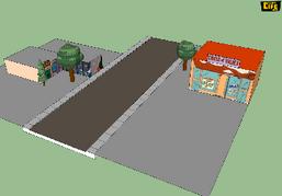 Circo-de-Valores-3D.png