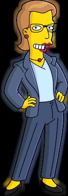 Diane (network executive)