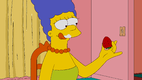 The.Simpsons.S21E05.The.Devil.Wears.Nada.1080p.WEB-DL.DD5.1.H.264-CtrlHD (1).mkv snapshot 19.16