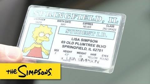 A_Day_in_the_Life...with_Yeardley_Smith_THE_SIMPSONS_ANIMATION_on_FOX