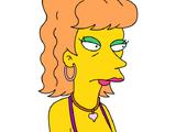 Viva Ned Flanders/Appearances