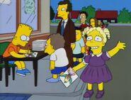 Bart Gets Famous 59