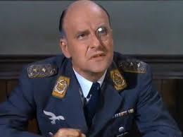 Coronel Klink