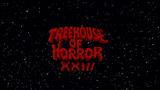 Treehouse of Horror XXIII - Title Card