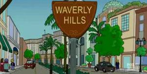 Waverly Hills.png