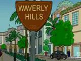 Waverly Hills