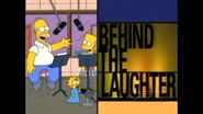 Behind the Laughter (360)