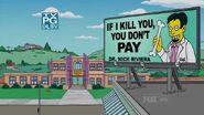 Homer the Whopper -00006