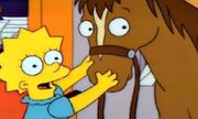 Lisa pony.jpg