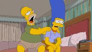 The.Simpsons.S30E02.Heartbreak.Hotel.1080p.AMZN.WEB-DL.DDP5.1.H264-QOQ.mkv snapshot 09.52.551