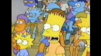 The_Simpsons_Shorts-_The_Krusty_The_Clown_Show