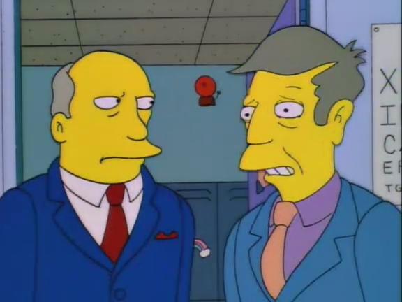 'Round Springfield 21.JPG