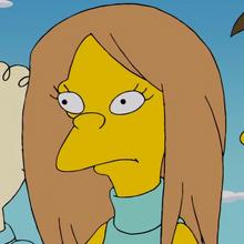 Bart's Classmate - 04.PNG