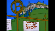 BurnsPoachers