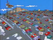 Simpsons roasting on a open fire -2015-01-03-09h35m02s52