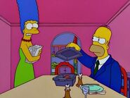 Sweets and Sour Marge 63.JPG