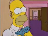 The Last Temptation of Homer -2015-01-03-04h20m41s124