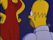 The Last Temptation of Homer -2015-01-03-08h37m40s191