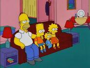 Bart Gets Famous 112