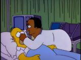 Homer's Triple Bypass/References