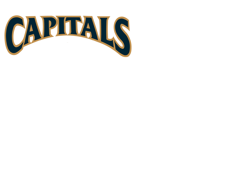 Capital City Capitals