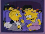 I Love Lisa 82