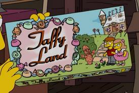 Jaffy Land.png