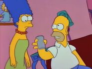 Marge Gets a Job 20