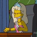 Miss Springfield2.jpg