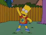Mother Simpson 80