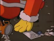Simpsons roasting on a open fire -2015-01-03-11h39m52s196