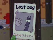Dog of Death 100