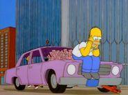 Homer waiting at WTC.jpg