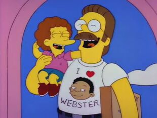 Lisa's First Word 66